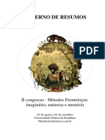 Resumo TELENOVELAS - imagens, movimentos e signos não verbais, quais as intenções.pdf