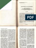 Ignacio Martín-Baró_Es machista el Salvadoreño? (1987)