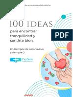 PsySon-100-ideas-para-encontrar-tranquilidad-y-sentirse-bien-2.pdf