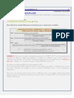 TARIFA2-3.pdf