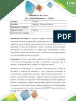 Presentacion_Curso_Higiene_y_Seguridad_Laboral.pdf