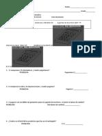 practica_1_0.docx