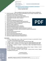 Tematica_bibliografie_admitere_masterat_2019_Reabilitare_orala_estetica.pdf