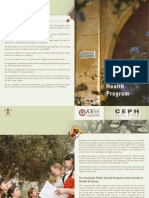 GPHPbrochure09