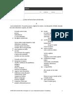 FichaAvaliacao_U3