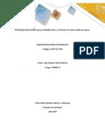 Estrategias psicosociales para la identificación y activación de redes sociales de apoyo-convertido pdf.pdf