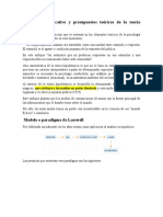 TEORÍAS DE LA ESCUELA NORTEAMERICANA.docx