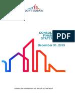 L1uNKk-comptes_conso_31-12-2019_ang.pdf