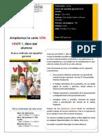 374132601-VENTE-1-Libro-Del-Alumno.pdf
