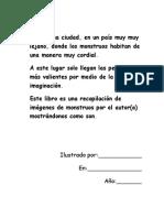 Monstruos.pdf