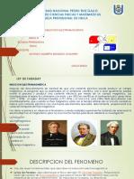 CLASE 1-LEY DE FARADAY-FISICA-convertido (1)