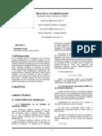 Laboratorio-4_caida_libre_final_punto4