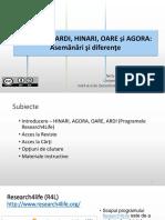 Programe_Research4life_Asemanari+si+diferente.pdf