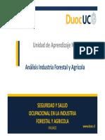 1.4. IFA3402.pdf