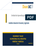 1.5. IFA3402.pdf