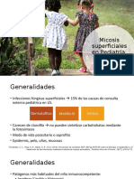 Micosis superficiales en Pediatría para pc.pptx