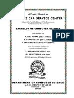Hyndai Documentation