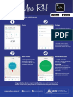 app_meu_rh 2.pdf