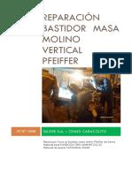 Reparación bastidor masa molino Pfeiffer.pdf