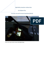Clearance doc ext ext ext pdf resume rtf ssbi