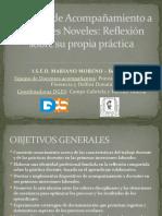 Proyecto de Acompañamiento a Docentes Noveles.pptx