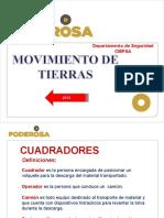 MOVIMIENTO DE TIERRAS_