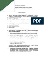 CURSO_BASICO_DE_CONTABILIDAD.docx