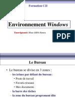 C2I.pdf