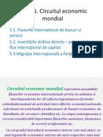 curs 5_Fluxurile ec.int_Com.Int..pptx