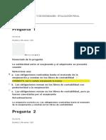 EVALUACIÓN FINAL - DERECHO MERCANTIL Y DE SOCIEDADES.docx.docx