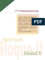 Unidad_6-OPT_FYQ.pdf