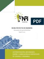 Esp Presentacion Npi 01 Revc