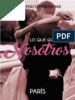 Lo que queda de nosotros -París.pdf