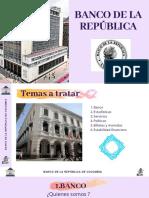 BANCO DE LA REPUBLICA (1).pdf