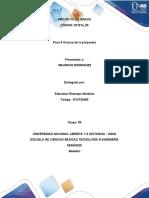 Paso 6 Avance de la Propuesta Trabajo Colaborativo.docx