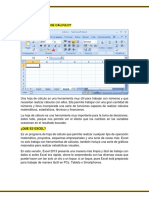 EXCEL_2013_MODULO_1.pdf