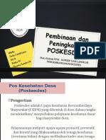 KEL 6-PPM.pptx
