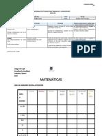 CRONOGRAMA DE ACTIVIDADES TRABAJO EN EL HOGAR (2) curso 6to año ( pablo díaz).pdf