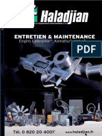 2015_Maintenance-web.pdf