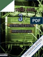 Tim.hieu.ADSL.3