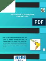03 Desarrollo de la Psicología en América Latina.pptx