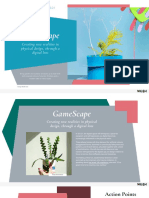 Garden_&_Outdoor_S_S_21_GameScape.pdf