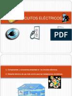 5. Revisión de instalaciones eléctricas