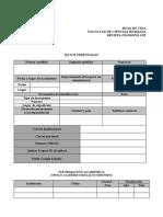 11-Formato_Hoja_Vida_Autor_2018.doc