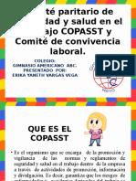 COMITÉ DE CONVIVENCIA LABORAL Y COPASST.pptx
