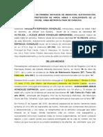 Divorcio Mutuo Acuerdo Sentencia 693 (1).doc