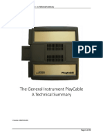 playCableTechnicalSummary-20190101