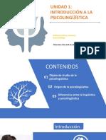 CLASE siii 2 INTRODUCCIÓN A LA PSICOLINGUISTICA.pptx