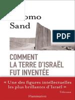 comment-la-terre-d-israel-fut-inventee-shlomo-sand.pdf