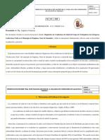 2Diagnostico condiciones de salud y plan de mejora Nails Mayerly Duran.pdf